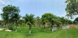 Terreno em itaguai (Bairro Leandro)