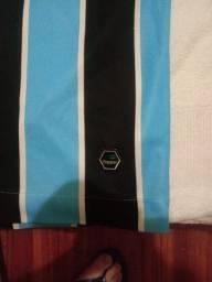 Camisa do grêmio 2013 GG/XL TOPPER