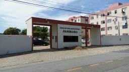 Apartamento com 2 Dormitórios no bairro Capoeiras - Florianópolis - (SC) (cod TH529)