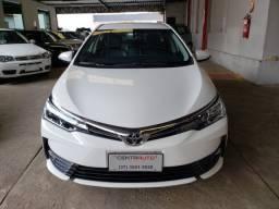 Corolla Xei 2.0 Aut 2019
