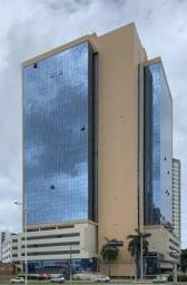 Sala empresarial no Thome de Souza Av. ACM
