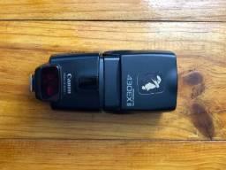 Flash Canon Speedlite 430exiI