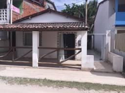 Aluguel de casa em Garapuá pro réveillon