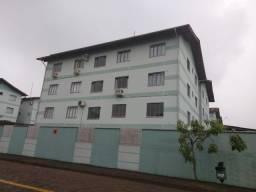 Apartamento no Baependi em Jaraguá do Sul