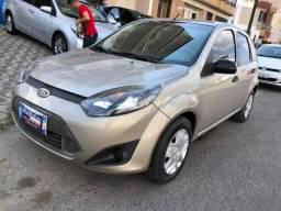 Ford Fiesta Hat Class 1.0 2012 Completo