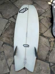 Prancha de Surf 5'3