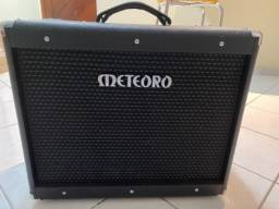 Caixa/Cubo Meteoro Valvulado Dynamic 30