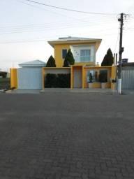 Duplex de alto padrão