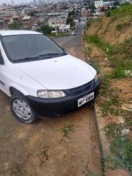 Celta 2004 2p