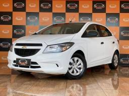2019 Chevrolet Onix 1.0 Joy 8V 4P Manual