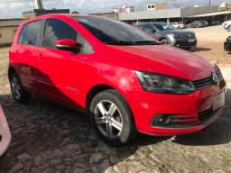 Vw Fox CL 1.6 2015/2016 completo Manual