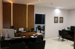 Sala comercial Lourenço Office 54 m2