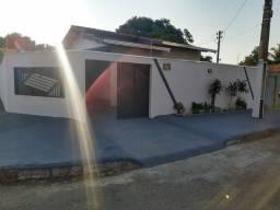 Casa Caldas Novas de Esquina Itaguaí III