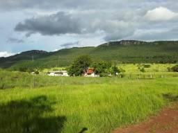2.776 Hect em Alto Paraguai região de Barra do Bugres -MT