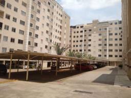 Apartamento próximo ao Buriti shopping St dos Afonsos