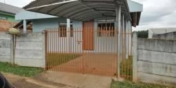 Casa em Arapoti, localizada na rua Jasmim, nº 10, Residencial 2