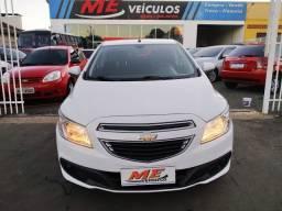 Chevrolet/ Onix LT Ano: 2013