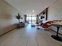 Fina Cobertura Duplex em uma localização super privilegiada da Jatiúca
