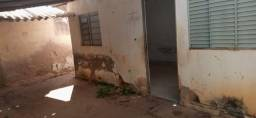 Vendo Casa/Terreno no Bairro Dom José Rodrigues - Juazeiro/BA
