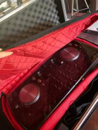 Pioneer XDJ Aero + Hardcase + Bag