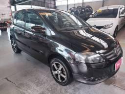 Volkswagen Fox Black 1.0 Flex (impecável)