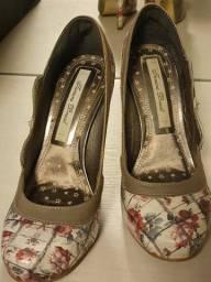 Sapato n. 36