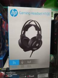 Headset H100
