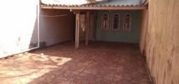 Vendo casa em São Pedro