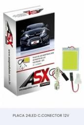 ASX Leds a Partir de R$: 9,00(Avista) Venha p/ Loja!