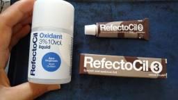 Refectocil cor 3