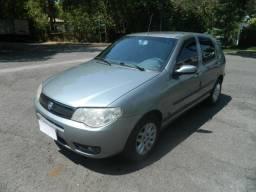 Fiat - palio elx 1.3 felx completo