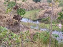 Chácara 20mil metros em oloana 28 km de aragoiania 50 km do daravelo