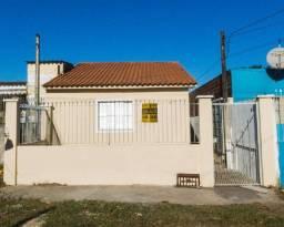 Aluga-se Casas em Condomínio Próximo ao Macro Atacado Krollow, 1,2 e 3 dormitótios