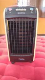 1 ventilador/climatizador