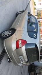 Vendo Honda fit 2006 completo 14,000