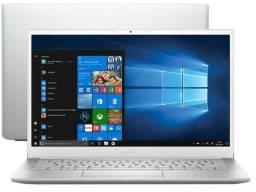 Notebook Dell Inspiron i13-7391-A30S Intel Core i7-8GB 512GB SSD 13,3? Full HD<br><br>