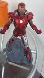 Homem de Ferro - 30cm de Altura