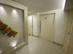T.P Apartamento Alto Padrão (Noivos)