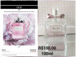 Perfumes original importado