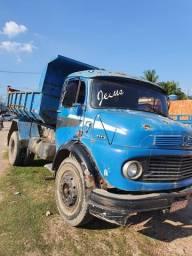 MB1113 CAÇAMBA
