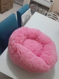 Vendo cama ninho para gatos ou cachorros