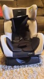 Cadeira de carro New ultra