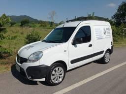 Renault kangoo express 1.6 flex