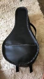 Case Banjo