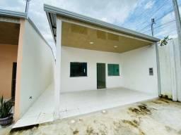 Pronta para morar 2 dormitórios - Parque das Laranjeiras