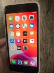 IPhone 7plus black