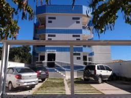 São Pedro bairro Fluminense salão,02 quartos um suíte.