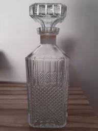 garrafa antiga para bebidas antiga vidro bico de jaca