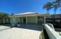 Vendo ou Alugo Maravilhosa Casa em Itaguaí  720 mts