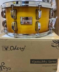 Caixa Odery Eyedentity 13x7 Maple